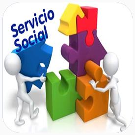 Boton-Servicio-Social