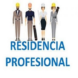 Residencia-323x265